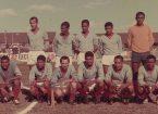 Sélection de Martinique 68
